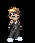 ii love haters's avatar
