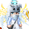 Shik-sho's avatar