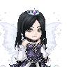 porcelain doll demon's avatar