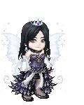 porcelain doll demon