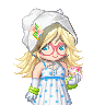 -Rain from Spirit-'s avatar