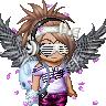 xXkayla_luvs_uXx's avatar