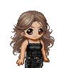 AmberLynn12345's avatar