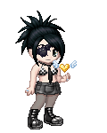 Mistress_Of_Chaos69's avatar