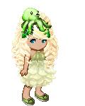 Buttonz's avatar