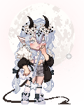 Leliocakes's avatar