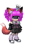 Yeru_Chan92's avatar