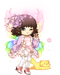 HonkHonkCow's avatar