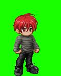 Kenton Ogimaa's avatar