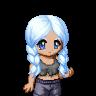 BlueMurder-LadySmokeyXIII's avatar