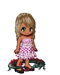 naijagurlz912's avatar