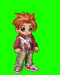 mellow10's avatar