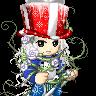 Skechid's avatar