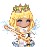 Kowoe's avatar