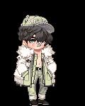 Alca Dmitry's avatar