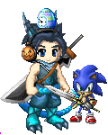 Captain Itou Satoshi's avatar