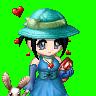 annie 14344's avatar