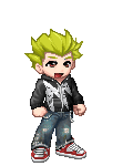 MST143's avatar
