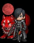 Psychopathwolfy