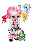 i2smexiforchu2's avatar
