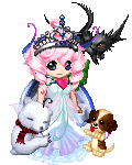 XxlovxX07's avatar