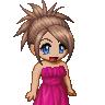 Candy_Girl_Princess101's avatar