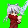 kagomes_protector's avatar