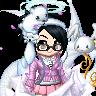 AznJen96's avatar
