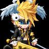 thin_n_pathetic's avatar