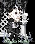 Vanilla Drewzilla's avatar