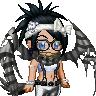 ll Nikkit ll's avatar