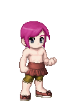 Shinigami Hitanae's avatar