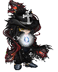 cirezer's avatar