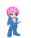 ii_AnDres_BaTTery_ii's avatar