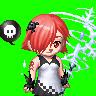SoBePirate's avatar