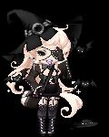 Cpt Ahegao's avatar