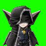 Neji-kun666's avatar
