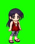 lroto's avatar