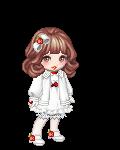 Aliannie's avatar