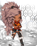 The Sadden Wanderer's avatar