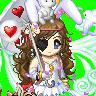 anime_raider_23's avatar