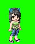 lil_mary_berry's avatar
