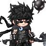 Grimmjow 9307's avatar