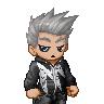 NewEraRebel's avatar