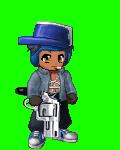 AmericanThug's avatar
