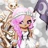 epicXsammi's avatar