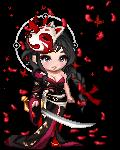 Scarlet-Rose360's avatar