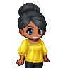 Xxiswaggerific_14xX's avatar