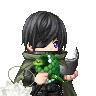 Golden bullseye's avatar