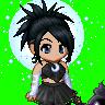 xoxInk~Heartxox's avatar